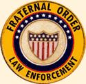Fraternal Order Of Law Enforcement